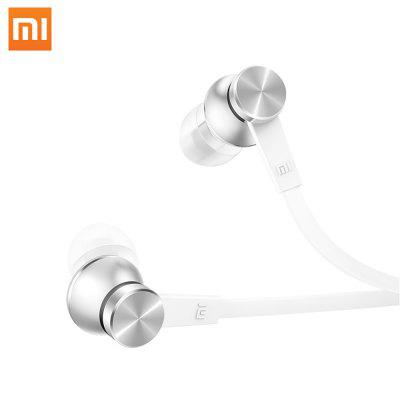 Mi In-Ear Headphones Basic Three Colors