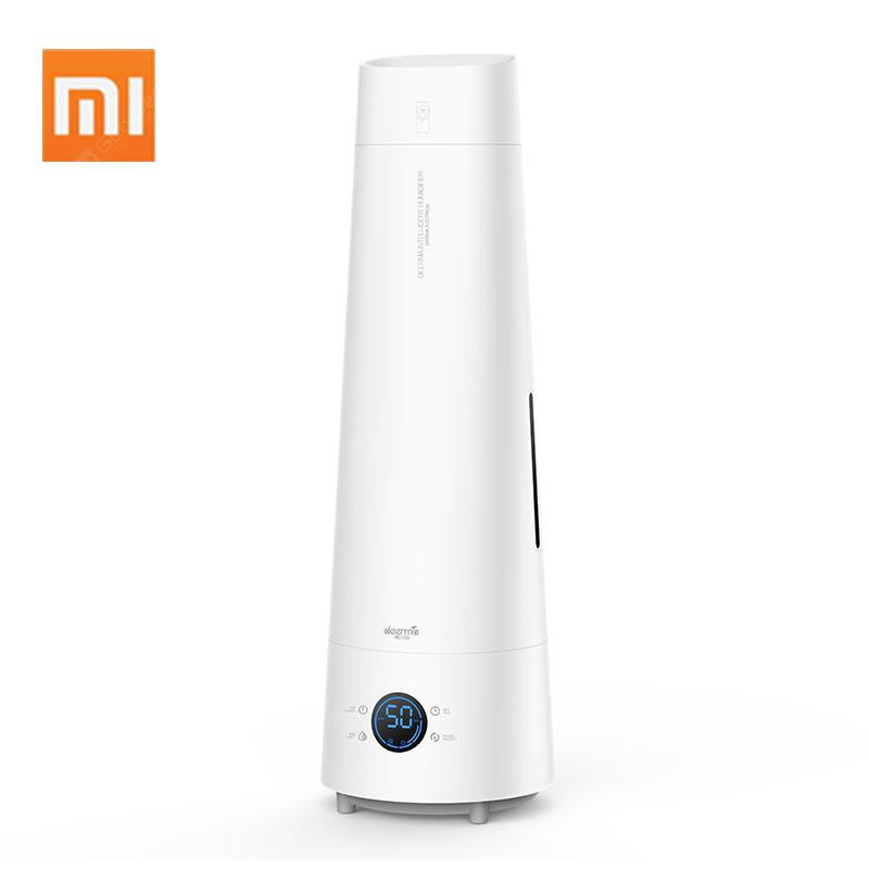 XIAOMI Deerma Smart Air Humidifier LD220