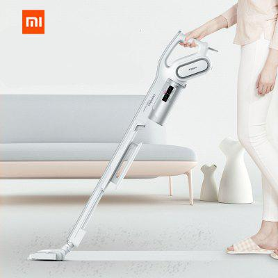 Original Xiaomi Mijia Deerma Mini Hand Held Vacuum Cleaner