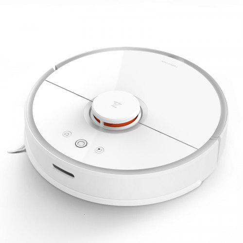 xiaomi roborock s5 S51 Robot Vacuum Cleaner 2 for Home