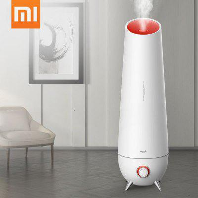 NEW Xiaomi Deerma 6L Air Humidifier Household Ultrasonic Diffuser Aromatherapy Humificador