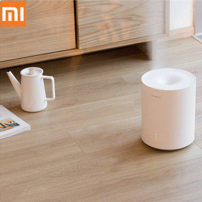 Air Humidifier High Spray Smart Purifier Fine Water Mist Cloud Maker AutomaticPower Off With 3 Gear