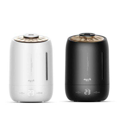 Xiaomi Deerma Air Humidifier