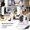 YOOSEE CCTV Dome Camera PTZ Wireless Wifi IP Camera Full HD 1080P For CCTV Home security