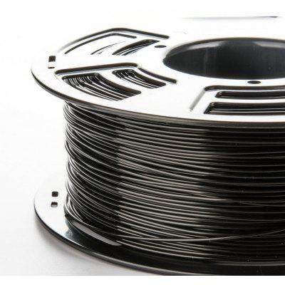 Stronghero3D ABS 3D Printer Filament 1.75mm 1kg for Cr10 Ender3 A8 creality Anet