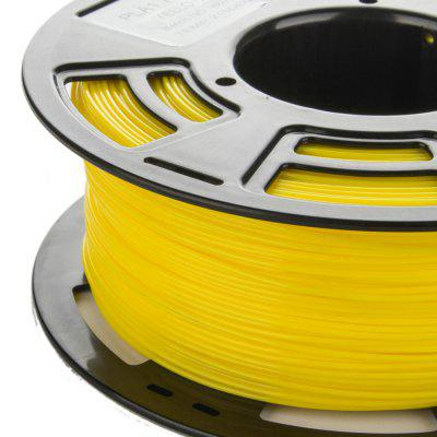 Filament do drukarki 3D Stronghero3D PLA 1,75 mm 1 kg do Creality3D ender3 Anet Anycuby