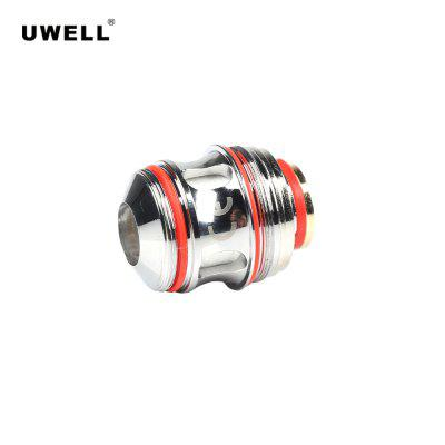 Uwell Valyrian II Coils UN2 Single Meshed Coil 0.32ohm For UN2-2 UN2-3 Quadruple 0.15ohm
