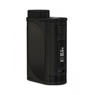 Eleaf iStick Pico 25 TC Box MOD 85W  Dual Circuit Protection Eleaf iStick Pico 25 MOD