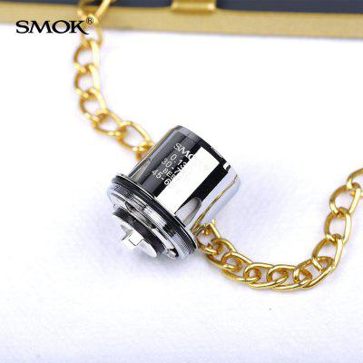 2PACK SMOK V8 X-Baby-X4 Coil 0.13ohm