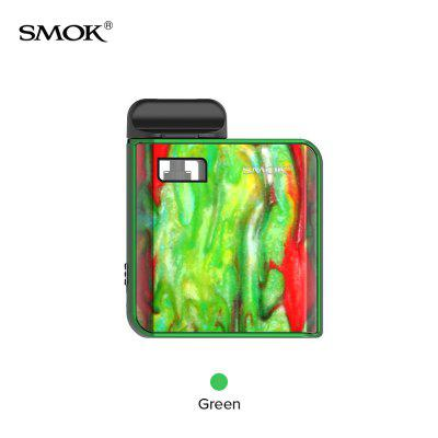 Kit SMOK MICO FDA Emballage 700mAh 1.7ml