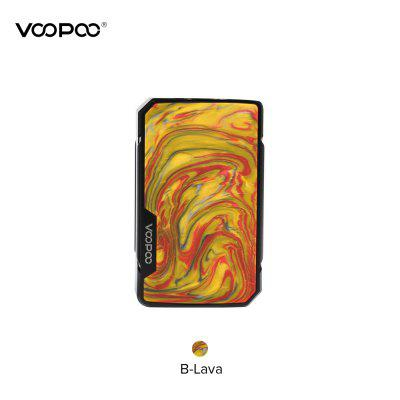 VOOPOO Drag Mini 117W TC Box Mod shipped from US