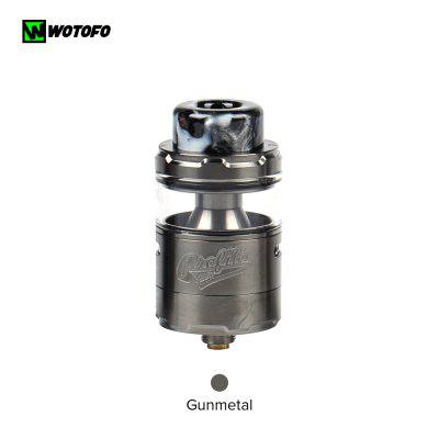Wotofo Profile Unity RTA Atomizer 3.5ml