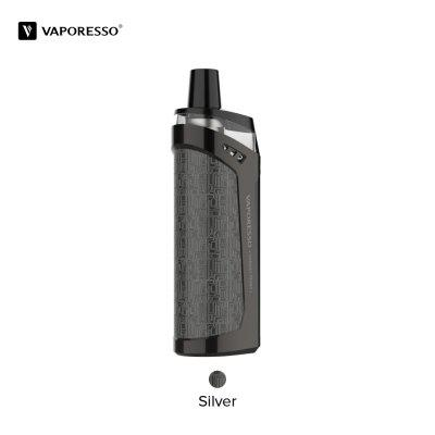 Vaporesso Target PM80 Pod Kit 2000mAh 80W Mod With 4ml Pod Cartridge And GTX  series coils