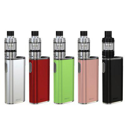 Eleaf iStick MELO 60W Starter Kit Buit in 4400mAh Battery with 2ml Melo 4 D22 Tank