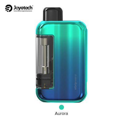 Joyetech eGrip Mini Pod Kit 13W Max 420mAh Built-in battery With 2 Pod Cartridges