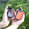 SMOK Fetch Mini Pod Kit Max 40W Built in 1200mAh Battery With Open Pod System
