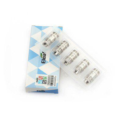 Eleaf iJust 2 for Melo 2 Lemo 3 EC Coils 0.3ohm for 30-80W 5pcs package