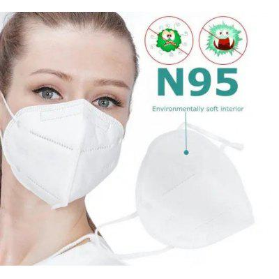mask protection n95