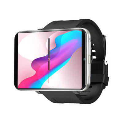 LEMFO LEM T 4G 2.86 inch screen smartwatch An