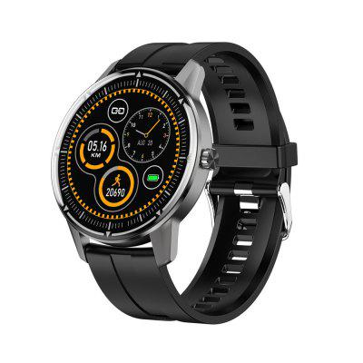 LEMFO R8 Smart Watch Men Women Full Touch Screen IP67 Waterproof Blood Pressure Monitoring For Sports Android IOS pk Watch GT 2