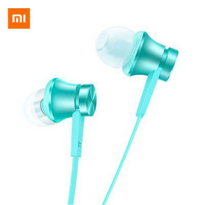 Xiaomi Mi In-Ear Headphones Version globale de base
