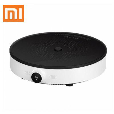 XIAOMI Mi Induction Cooker Versione UE