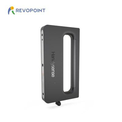 Revopoint High-Accuracy Handheld 3D scanner
