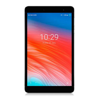Chuwi Hi 8 SE CWI552 Tablet PC 8.0 inch Android 8.1 OS Image