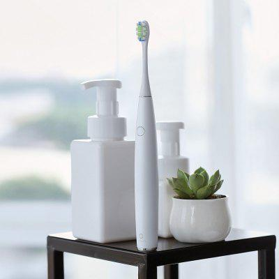 Oclean One Rechargeable Automatic Electrical Toothbrush International Version from Xiaomi youpin