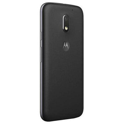 Motorola Moto E3 Power 4G Smartphone Is a Steal at Only %59.9!