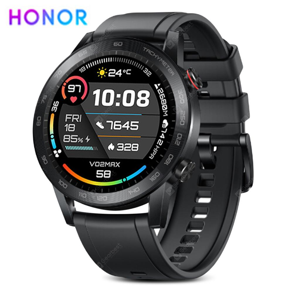 Honor MagicWatch 2 Rechargeable Sport Smartwatch
