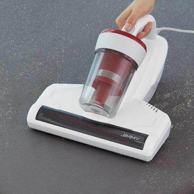 JIMMY JV11 Handheld Anti-mite Dust Remover Vacuum Cleaner from Xiaomi youpin