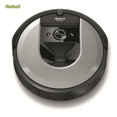 irobot i7 Automatic Recharge Robot Vacuum Cleaner Cleaning Robot Automatic Dirt Disposal