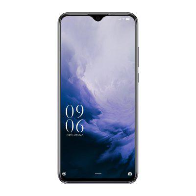Elephone A6 Max 6.5 inch Android 9.0 MTK6763 Octa Core 4GB RAM 64GB ROM Dual Rear Camera Image