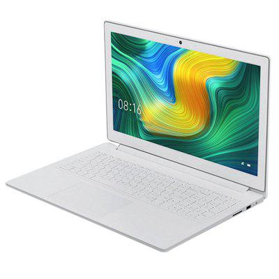 Xiaomi Mi Notebook Youth Ed. 8GB RAM 128GB SSD 1TB HDD 15.6 inch Intel Core i5-8250U Image