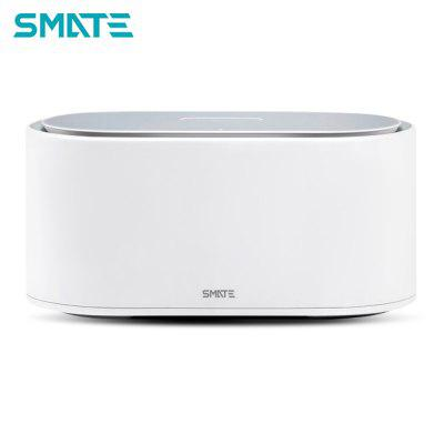 SMATE SX - 01 24W Electric Drying Sterilizer 3 Working Modes 99.9% Sterilization for Most Devices
