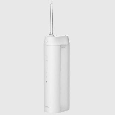 Zhibai XL1 Wireless USB Rechargeable Wash Teeth Water Toothpick from Xiaomi youpin