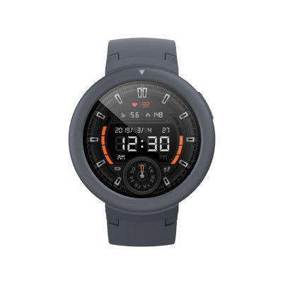 Amazfit Verge Lite Waterproof Bluetooth Sports Smartwatch Global Version - Xiaomi Ecosystem Product Image