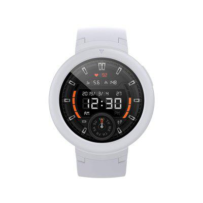 Amazfit Verge Lite Waterproof Bluetooth Sports Smartwatch Global Version - Xiaomi Ecosystem Product