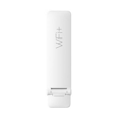 XIAOMI WIFI Repeater 2 Universal Wireless WIFI Extender Antenna Signal Amplifier Global Version