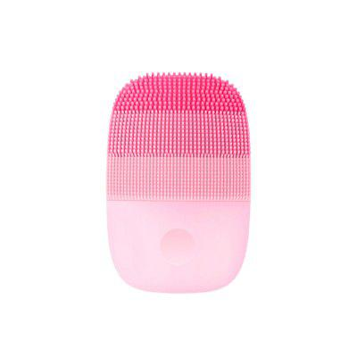 Inface sound wave Cleanser Global Version - Xiaomi Ecosystem Product