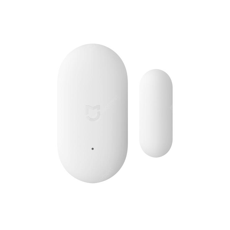 Xiaomi Original Mijia Door Window Sensor
