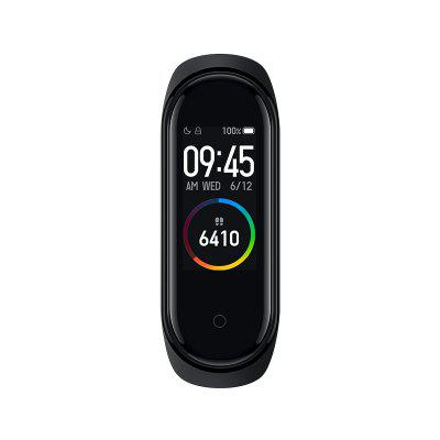 Xiaomi MI Band 4 Smart Bracelet Color Screen CN Version