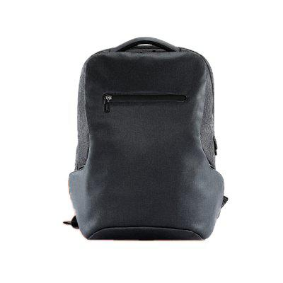 Xiaomi Travel Business Multi-functional Backpack 26L Large Capacity 15.6 inch Laptop Bag