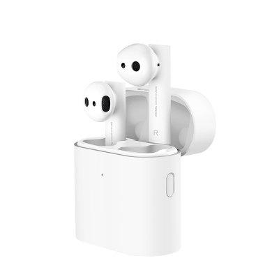 Original Xiaomi Airdots Pro 2 Wireless Earphone TWS Mi True Earbuds 2 CN Version