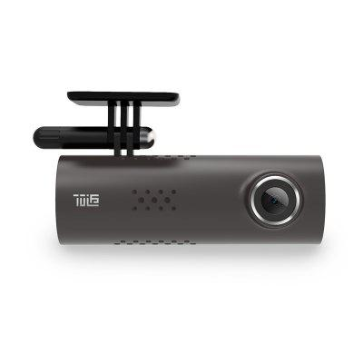 70Mai Smart Dashcam 1S 1080P HD Night Vision Car Camera Recorder -  Xiaomi Ecosystem Product