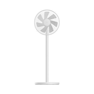New XIAOMI MIJIA  Standing Floor FanDC Pedestal portable Fans Air Conditioner Natural Wind