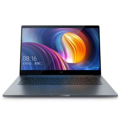Xiaomi Mi Pro Laptop 15.6 inch Windows 10 Home Edition Notebook Intel 8GB RAM 256GB SSD Image