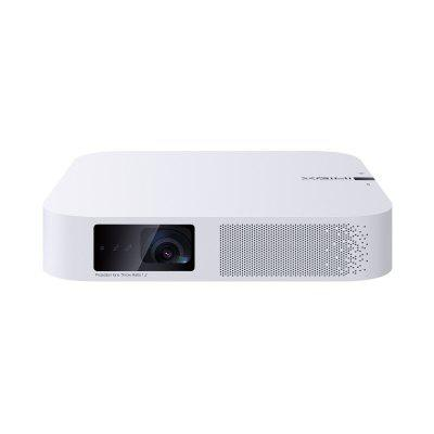 XGIMI Z6 700 Ansi Lumens DLP Projector Home Theater 1080P Full HD Support 3D WiFi Mirroring Display