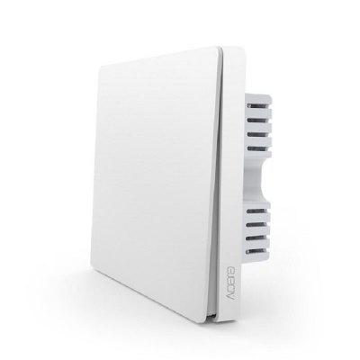 Aqara QBKG04LM Wall Switch Smart Light Control ZigBee Version